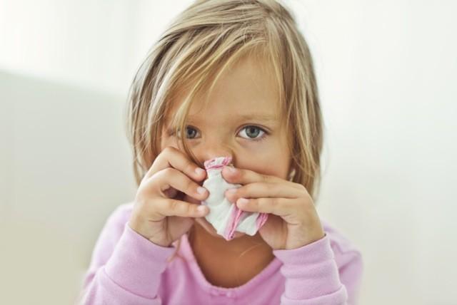 tetravalenter grippeimpfstoff sanofi